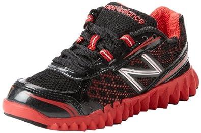 (新品)New Balance纽巴伦 K2750 Y NB Running Shoe全尺码闪电特价 $37.99