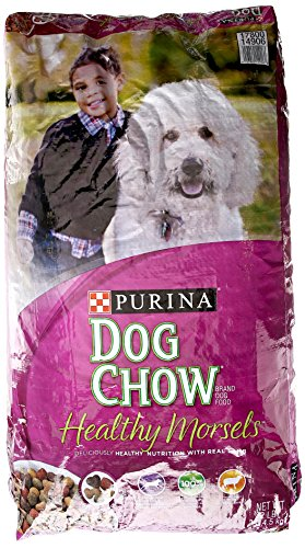 purina-dog-chow-healthy-morsels-dry-dog-food