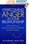 Overcoming Anger in Your Relationship...