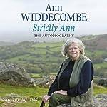 Strictly Ann | Ann Widdecombe