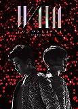����_�N LIVE TOUR 2015 WITH(DVD3���g)(�������ՁEBOX�d�l)