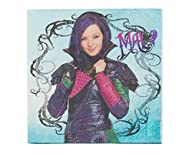 Descendants Small Napkins (16ct)