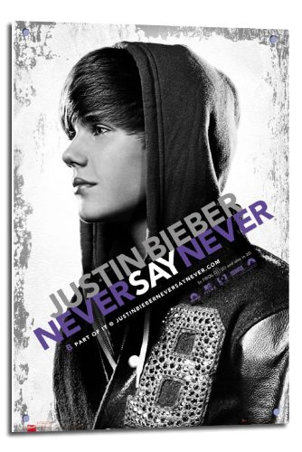 justin bieber never say never movie scenes. Justin+ieber+never+say+