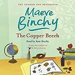 The Copper Beech | Maeve Binchy