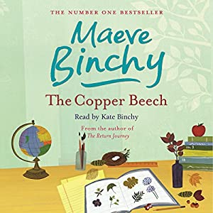 The Copper Beech | [Maeve Binchy]