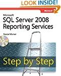 Microsoft SQL Server 2008 Reporting S...