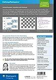 Image de Entwurfsmuster: Das umfassende Handbuch