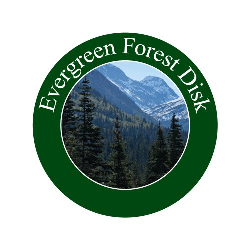 westinghouse-evergreen-forest-fragrance-disc