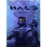 Halo Trilogy- The Complete Original Soundtracksby Various