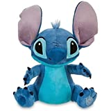 Disney Stitch Plush - 16''