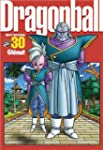 Dragon Ball - Perfect Edition Vol.30