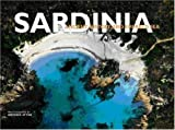 Sardinia: Ancient History and Emerald Sea (Italy from Above)