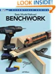 Basic Model Railroad Benchwork, 2nd E...