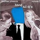 Hang All Djs 3
