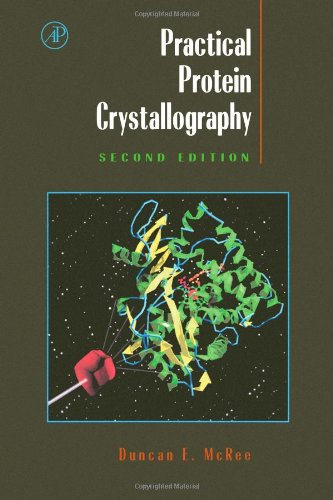 Practical Protein Crystallography, Second Edition