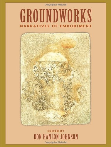 groundworks-narratives-of-embodiment-by-emilie-conrad-daoud-1997-04-24