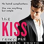 The KISS Principle | Karen Booth