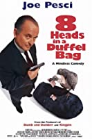 8 Heads in a Duffel Bag [HD]