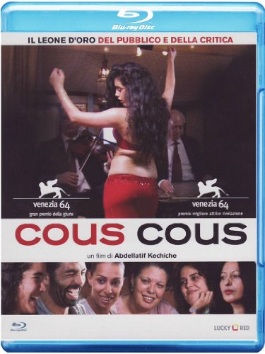 cous-cous-blu-ray-import-anglais