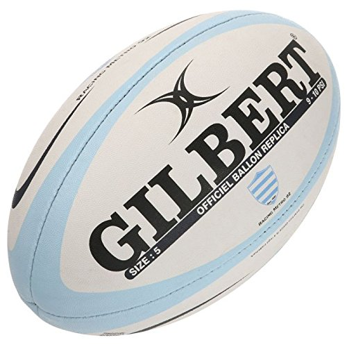 gilbert-ballon-de-rugby-supporter-racing-metro-t5