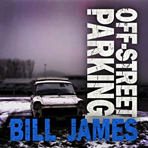 Off-Street Parking | [Bill James]