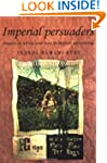 Imperial Persuaders: Images of Africa...