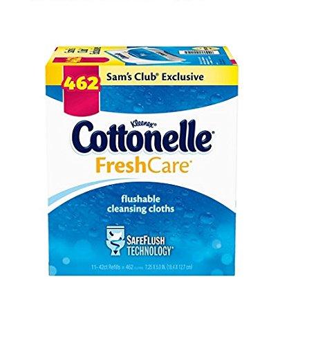 de-fijacion-al-suelo-humedas-desechables-para-limpieza-freshcare-cottonelle-flushable-la-limpieza-de