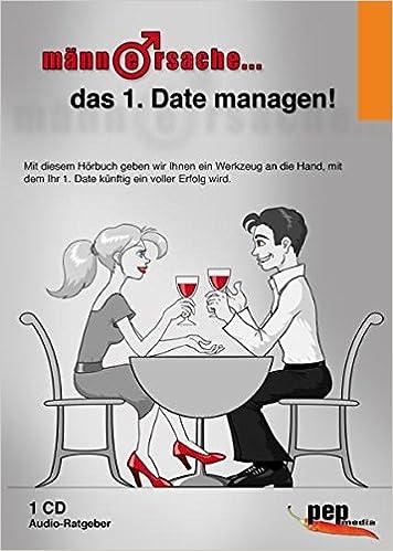 Fragen Fürs Date