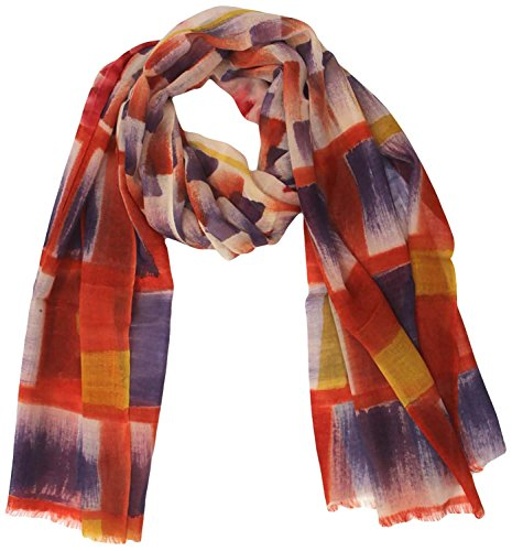 RC RC Unisex Stole (Multi-Colour)