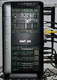 Verizon Actiontec MI424WR FIOS Router/Cable Modem