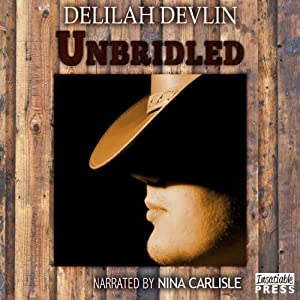 Unbridled | [Delilah Devlin]