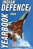img - for Indian Defence Yearbook 2009 book / textbook / text book