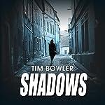 Shadows | Tim Bowler