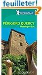 Le Guide Vert P�rigord, Quercy, Dordo...