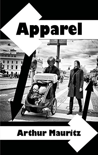 apparel-dedalus-original-english-language-fiction