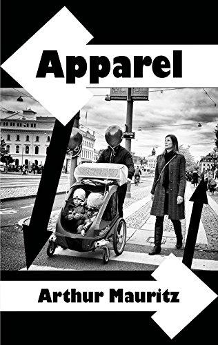 apparel-dedalus-original-english-language-fiction