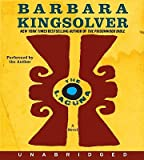 A Novel; The Lacuna Unabridged 16 CDs by B Kingsolver [AUDIOBOOK] [UNABRIDGED] (Audio CD)
