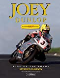 img - for Joey Dunlop: King of the Roads: 10th Anniversary Edition book / textbook / text book
