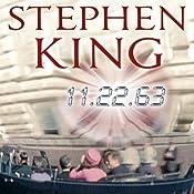 11.22.63 | [Stephen King]
