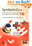 SymbolicC++:An Introduction to Comput...