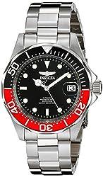 Invicta Men's Pro Diver 9403 2
