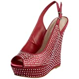 Carvela Giddy Wedges Heels