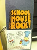 School House Rock Box Set