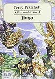 Terry Pratchett Jingo (Discworld Novels)