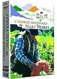 L'herbier gourmand de Marc Veyrat - Coffret 3 DVD