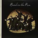 Band On The Run (Ltd Ed) (Vinyl)