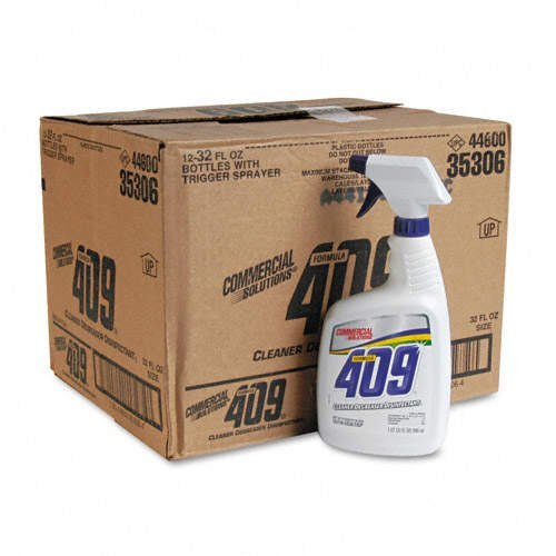 clorox-formula-409-cleaner-degreaser-12-ct-by-409