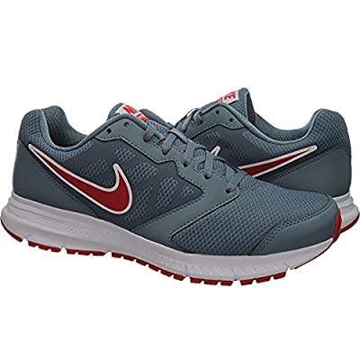 Nike Downshifter 6 New 2015 by NIKE