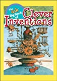 img - for The Ask Big Book of Clever Inventions book / textbook / text book