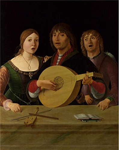 the-perfect-effect-canvas-of-oil-painting-lorenzo-costa-a-concert1485-95-size-24x30-inch-61x77-cm-th